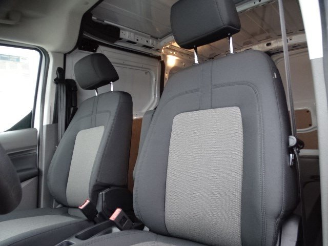 2020 Ford Transit Connect FWD, Empty Cargo Van #F40427 - photo 18