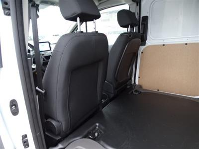 2020 Ford Transit Connect FWD, Empty Cargo Van #F40427 - photo 19