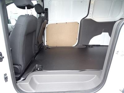 2020 Ford Transit Connect FWD, Empty Cargo Van #F40427 - photo 20