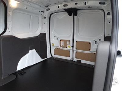 2020 Ford Transit Connect FWD, Empty Cargo Van #F40427 - photo 21