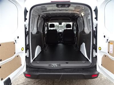 2020 Ford Transit Connect FWD, Empty Cargo Van #F40427 - photo 2