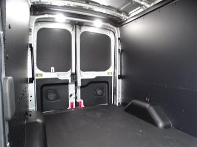2020 Transit 150 Med Roof RWD, Empty Cargo Van #F40430 - photo 20
