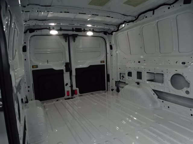 2020 Transit 250 Low Roof RWD, Empty Cargo Van #F40431 - photo 19
