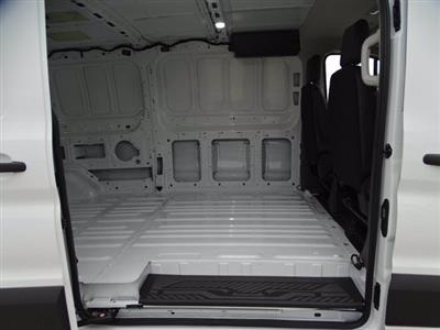 2020 Transit 250 Low Roof RWD, Empty Cargo Van #F40431 - photo 20