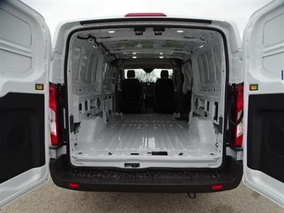 2020 Transit 250 Low Roof RWD, Empty Cargo Van #F40431 - photo 2
