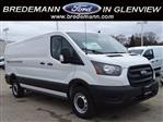2020 Transit 250 Low Roof RWD, Empty Cargo Van #F40431 - photo 1