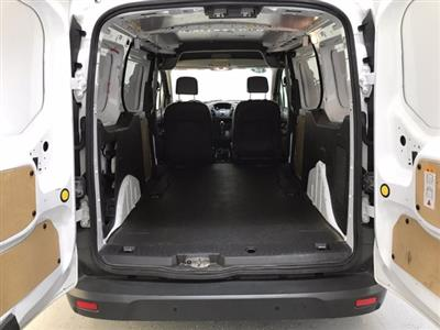2018 Ford Transit Connect FWD, Empty Cargo Van #F40431A - photo 2