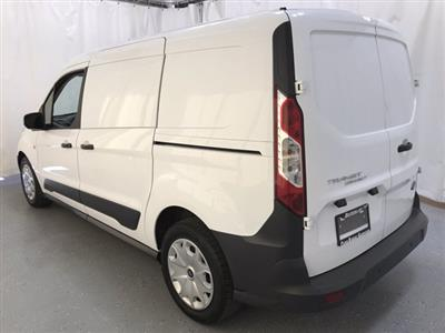 2018 Ford Transit Connect FWD, Empty Cargo Van #F40431A - photo 5