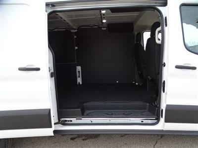 2020 Transit 250 Low Roof RWD, Empty Cargo Van #F40435 - photo 20