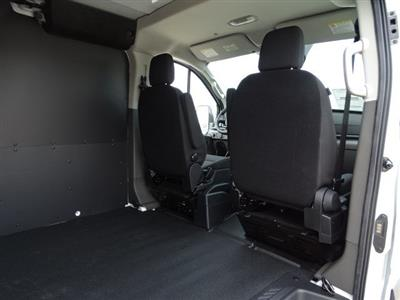 2020 Transit 250 Low Roof RWD, Empty Cargo Van #F40435 - photo 21