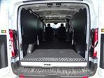 2020 Transit 250 Low Roof RWD, Empty Cargo Van #F40436 - photo 2