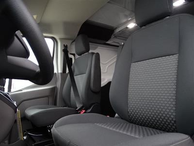2020 Ford Transit 250 Low Roof RWD, Empty Cargo Van #F40466 - photo 18