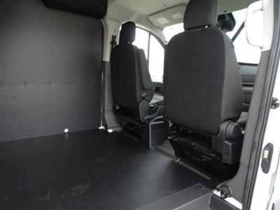 2020 Ford Transit 250 Low Roof RWD, Empty Cargo Van #F40466 - photo 21