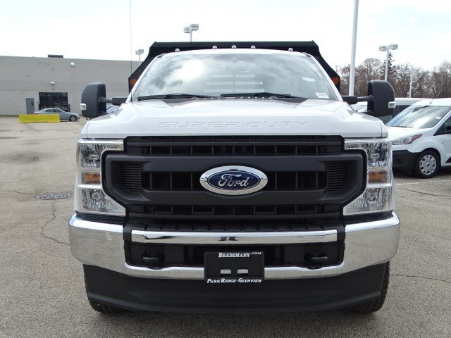 2020 F-350 Regular Cab DRW 4x4, Monroe MTE-Zee Dump Body #F40473 - photo 26