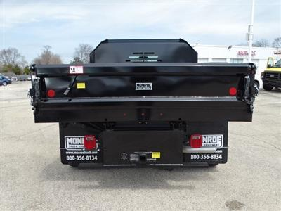 2020 F-350 Regular Cab DRW 4x4, Monroe MTE-Zee Dump Body #F40473 - photo 20