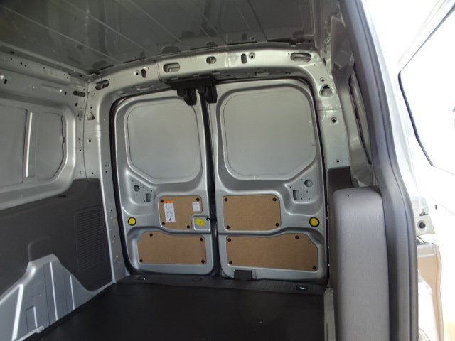2020 Transit Connect, Empty Cargo Van #F40474 - photo 22