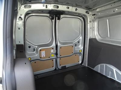 2020 Transit Connect, Empty Cargo Van #F40474 - photo 27