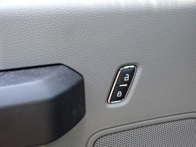 2020 Ford F-450 Regular Cab DRW 4x4, Monroe MTE-Zee Dump Body #F40485 - photo 17