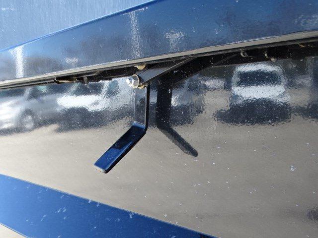 2020 F-450 Regular Cab DRW 4x4, Monroe MTE-Zee Dump Body #F40485 - photo 6