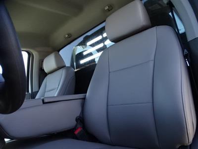2020 Ford F-450 Regular Cab DRW 4x4, Monroe MTE-Zee Dump Body #F40485 - photo 19