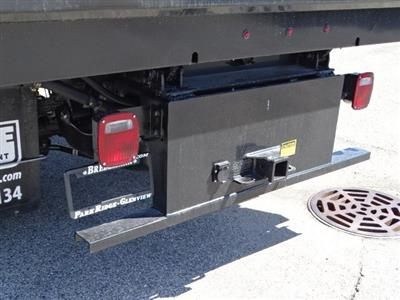 2020 F-450 Regular Cab DRW 4x4, Monroe MTE-Zee Dump Body #F40485 - photo 21