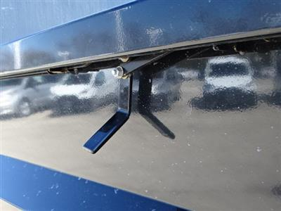 2020 Ford F-450 Regular Cab DRW 4x4, Monroe MTE-Zee Dump Body #F40485 - photo 6