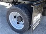 2020 F-450 Regular Cab DRW 4x4, Monroe MTE-Zee Dump Body #F40485 - photo 22