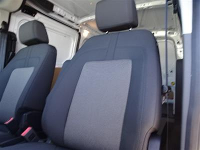 2020 Ford Transit Connect FWD, Empty Cargo Van #F40486 - photo 19