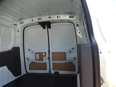 2020 Ford Transit Connect FWD, Empty Cargo Van #F40486 - photo 22