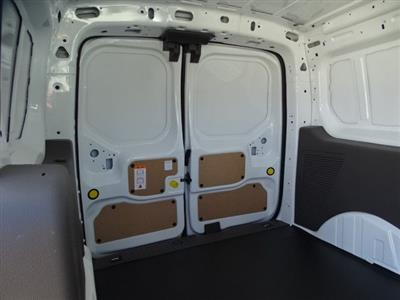 2020 Ford Transit Connect FWD, Empty Cargo Van #F40486 - photo 25