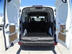 2020 Ford Transit Connect FWD, Empty Cargo Van #F40486 - photo 2