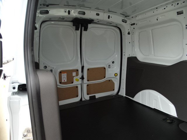 2020 Ford Transit Connect FWD, Empty Cargo Van #F40487 - photo 26