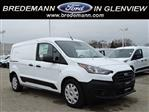 2020 Ford Transit Connect FWD, Empty Cargo Van #F40487 - photo 1