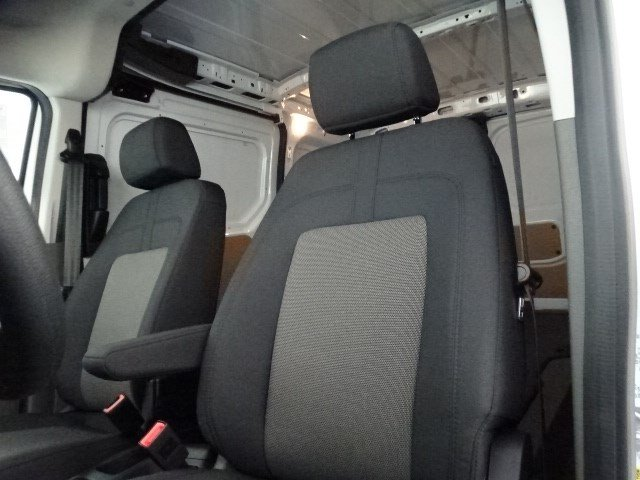 2020 Ford Transit Connect FWD, Empty Cargo Van #F40504 - photo 19