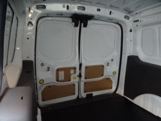 2020 Ford Transit Connect FWD, Empty Cargo Van #F40504 - photo 25