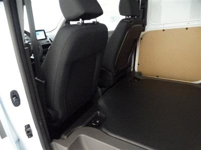 2020 Ford Transit Connect FWD, Empty Cargo Van #F40504 - photo 20