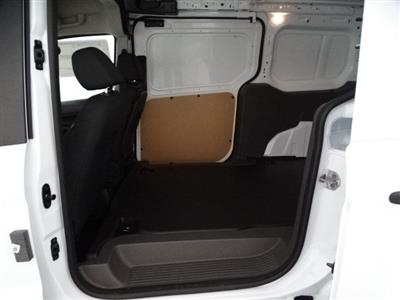2020 Ford Transit Connect FWD, Empty Cargo Van #F40504 - photo 21