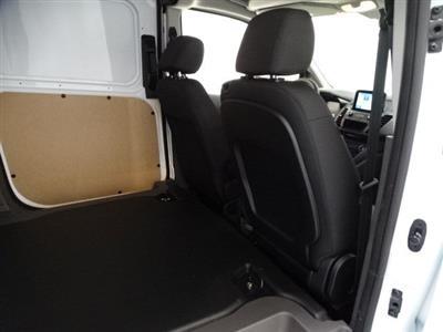2020 Transit Connect, Empty Cargo Van #F40504 - photo 23