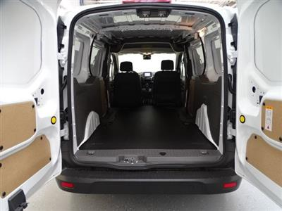 2020 Ford Transit Connect FWD, Empty Cargo Van #F40504 - photo 2