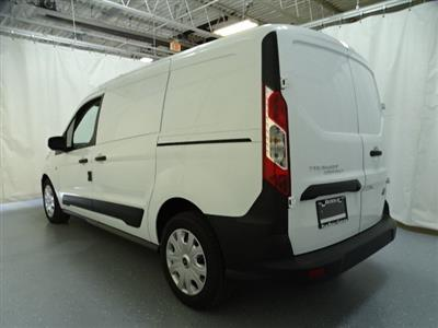 2020 Ford Transit Connect FWD, Empty Cargo Van #F40504 - photo 5