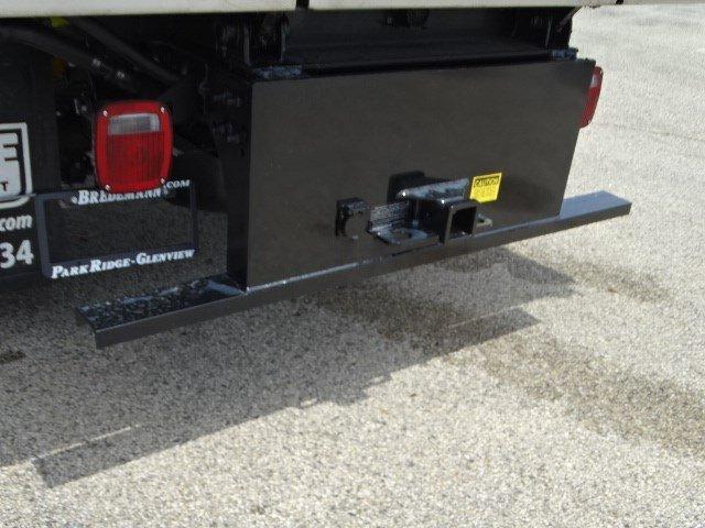 2020 F-450 Regular Cab DRW 4x4, Monroe MTE-Zee Dump Body #F40506 - photo 20