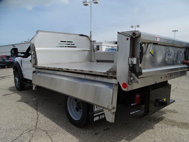 2020 F-450 Regular Cab DRW 4x4, Monroe MTE-Zee Dump Body #F40506 - photo 22