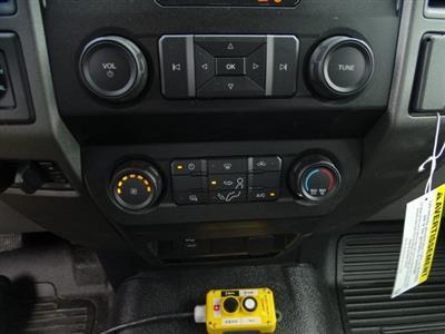 2020 F-450 Regular Cab DRW 4x4, Monroe MTE-Zee Dump Body #F40506 - photo 10