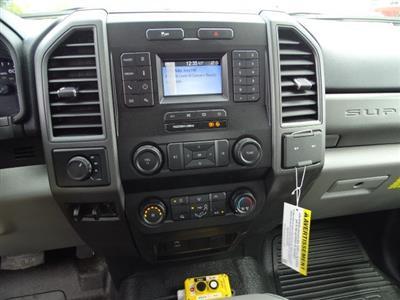 2020 F-450 Regular Cab DRW 4x4, Monroe MTE-Zee Dump Body #F40506 - photo 12