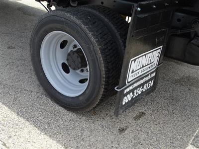 2020 F-450 Regular Cab DRW 4x4, Monroe MTE-Zee Dump Body #F40506 - photo 21
