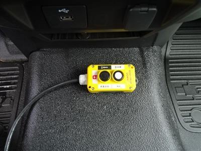 2020 F-450 Regular Cab DRW 4x4, Dump Body #F40508 - photo 11