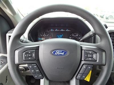 2020 F-450 Regular Cab DRW 4x4, Dump Body #F40508 - photo 13