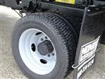 2020 F-450 Regular Cab DRW 4x4, Dump Body #F40508 - photo 21