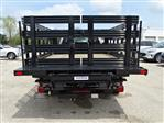 2020 F-450 Regular Cab DRW 4x4, Monroe Work-A-Hauler II Stake Bed #F40510 - photo 16