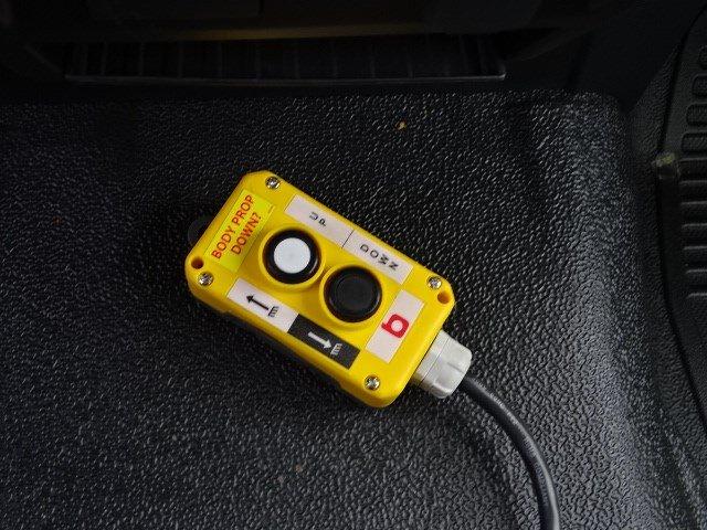 2020 F-450 Regular Cab DRW 4x4, Monroe MTE-Zee SST Series Dump Body #F40511 - photo 11